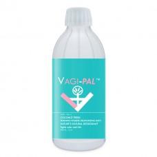 Coconut Fresh Feminine Hygiene Deodorizing Bath