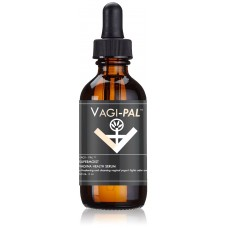 Vagi-Pal Supermoist Vagina Health Serum