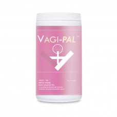 Vagi-Pal Fertile Womb Body Balance Tea