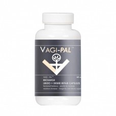 Vagi-Pal Libido and Desire Repair Capsules